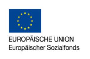 """Förderprogramm """"Brandenburger Innovationsfachkräfte"""""""