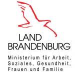 """Förderprogramm """"Brandenburger Innovationsfachkräfte"""" und """"Gründung Innovativ"""""""